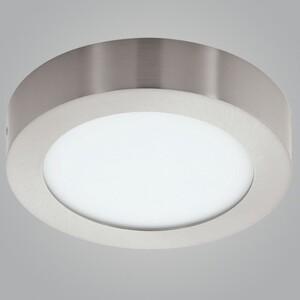 LED панель EGLO Fueva 1 94523