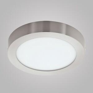 LED панель EGLO Fueva 1 94527