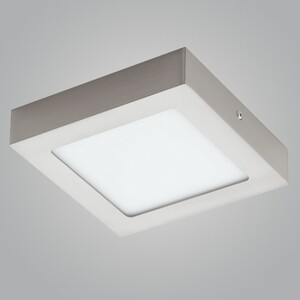 LED панель EGLO Fueva 1 94524