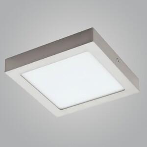 LED панель EGLO Fueva 1 94526
