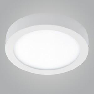 LED панель EGLO Fueva 1 94535