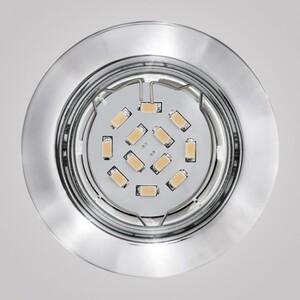 Встраиваемый светильник EGLO Peneto 94407