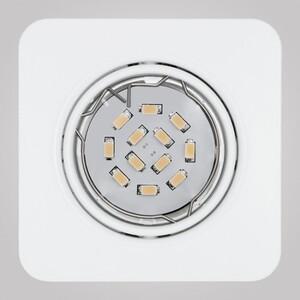 Встраиваемый светильник EGLO Peneto 94262