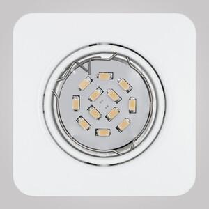 Встраиваемый светильник EGLO Peneto 94266