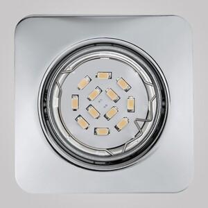Встраиваемый светильник EGLO Peneto 94267