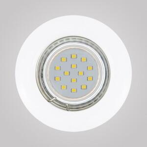 Встраиваемый светильник EGLO Peneto 94235