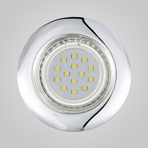 Встраиваемый светильник EGLO Peneto 94236