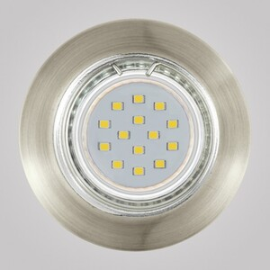 Встраиваемый светильник EGLO Peneto 94238