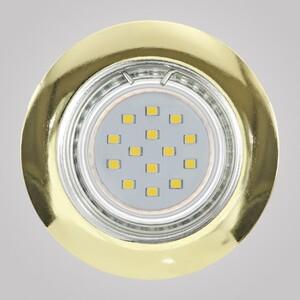 Встраиваемый светильник EGLO Peneto 94404