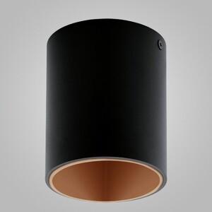 Накладной светильник EGLO Polasso 94501