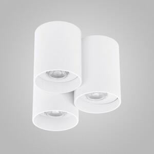 Накладной светильник EGLO Lasana 94633