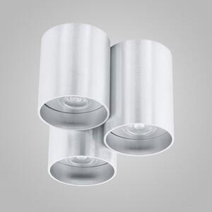 Накладной светильник EGLO Lasana 94634