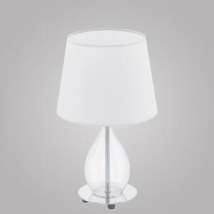 Настольная лампа EGLO Rineiro 94682
