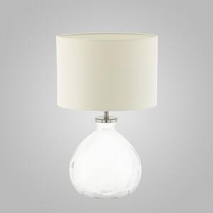 Настольная лампа EGLO Ossago 94459