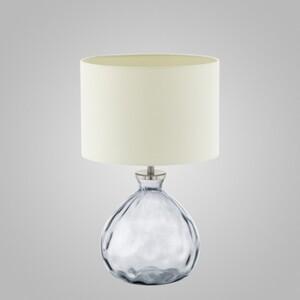 Настольная лампа EGLO Ossago 94461