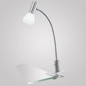 Лампа на прищепке EGLO Glossy 1 94038