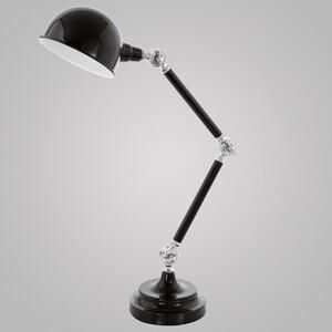 Настольная лампа EGLO Lasora 94706