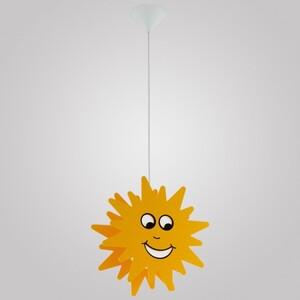 Подвесной светильник EGLO Junior 3 94142