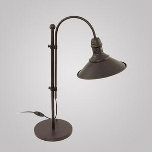 Настольная лампа EGLO Stockbury 49459