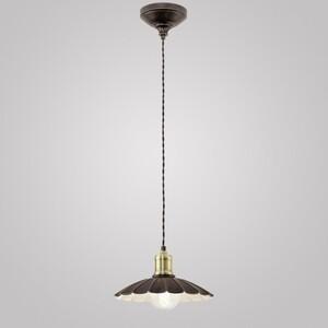 Подвесной светильник EGLO Hemington 49461