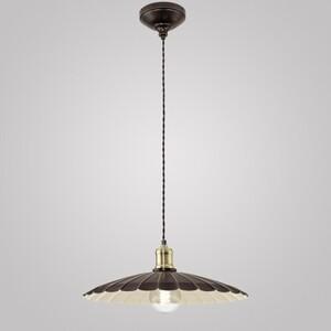 Подвесной светильник EGLO Hemington 49462