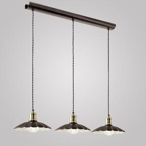 Подвесной светильник EGLO Hemington 49463