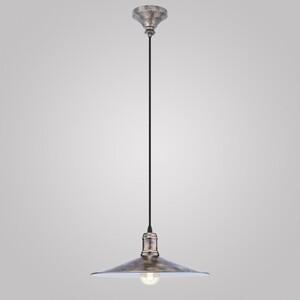 Подвесной светильник EGLO Bridport 49454