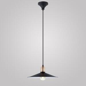Подвесной светильник EGLO Bridport 49452