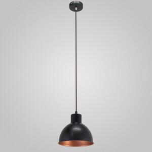 Подвесной светильник EGLO Truro 1 49238