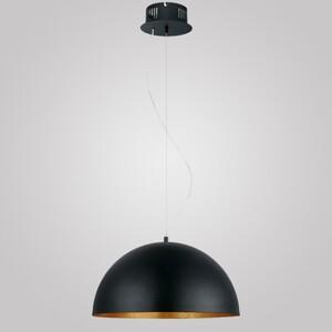 Подвесной светильник EGLO Gaetano 94228