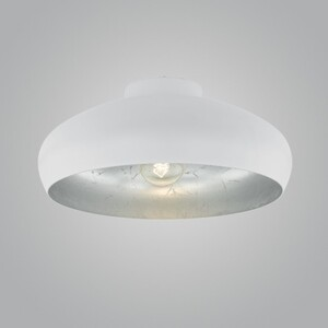 Светильник потолочный EGLO Mogano 94548