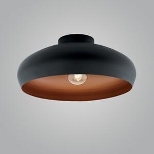 Светильник потолочный EGLO Mogano 94547