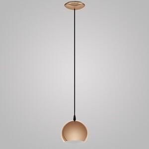 Подвесной светильник EGLO Petto 2 94745
