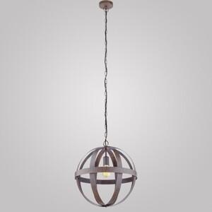 Подвесной светильник EGLO Westbury 49476
