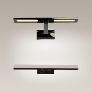 Подсветка для картин Maxlight Panama s w0110
