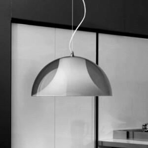 Подвесной светильник Azzardo lp9002 Clear Fantasia