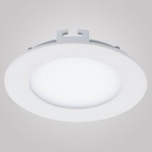 LED панель EGLO 94051 Fueva 1