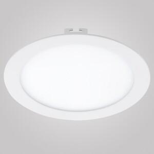 LED панель EGLO 94064 Fueva 1