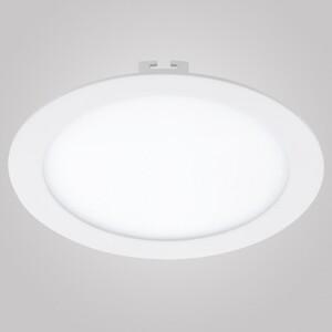 LED панель EGLO 94066 Fueva 1