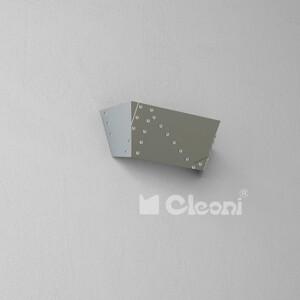 Бра Cleoni 1262B1401 Hayate