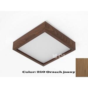 Потолочный светильник Cleoni 8637A4210 Moa 60