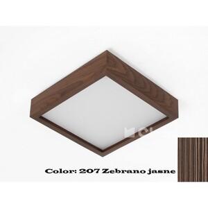 Потолочный светильник Cleoni 8646A3207 Moa 50