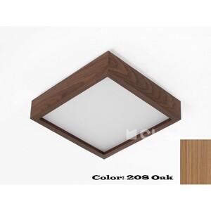 Потолочный светильник Cleoni 8646A3208 Moa 50
