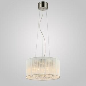 Подвесной светильник Zumaline Artemida RLD92193-5