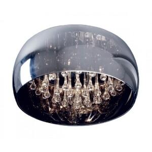 Люстра Zumaline Crystal C0076-05L