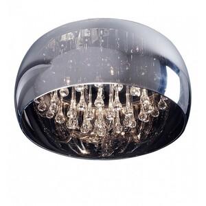 Люстра Zumaline Crystal C0076-06X