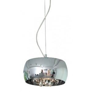 Подвесной светильник Zumaline Crystal P0076-03E