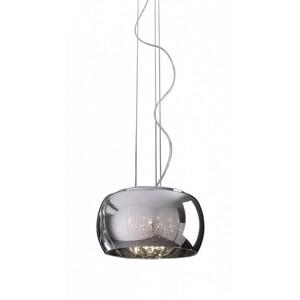 Подвесной светильник Zumaline Crystal P0076-06X-F4FZ