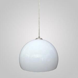 Подвесной светильник Zumaline Gaspar TS-041005W