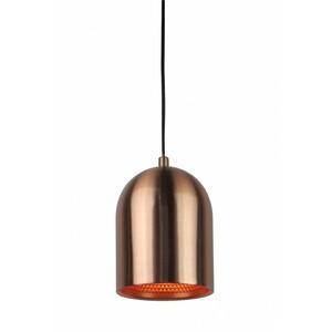 Подвесной светильник Zumaline Aston 1 CO-214040XBC